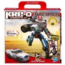 KREO KRE-O TRANSFORMERS PROWL NEW sealed!