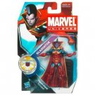 "Marvel Universe 3 3/4"" Series gladiator Action Figure New"