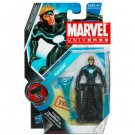 "Marvel Universe 3 3/4"" Series HAVOK Action Figure New"