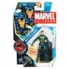 Marvel Universe Series 2 MULTIPLE MAN 028 MOMC In Hand