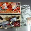 Sentai Goseiger Header Power Ranger Bandai Skich Brother zord