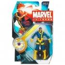 "Marvel Universe 3 3/4"" cyclops moc"