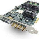 AJA XENA 2Ke - Dual-Link HD / HD / SD 10-bit Capture and Output PCI Card PCIe
