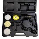 Genuine RodCraft RC7683k ready to use kit polisher - UK Seller!