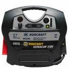 Rodcraft Booster RC250 - UK Seller!