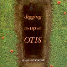 DIGGING UP OTIS  A MAY LIST MYSTERY by T. DAWN RICHARD  2007 PAPERBACK BOOK NEAR MINT