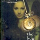 THE BUG FUNERAL  A SIMON SHAW MYSTERY by SARAH R. SHABER  2007 PAPERBACK BOOK NEAR MINT