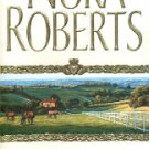 IRISH HEARTS (TWO COMPLETE NOVELS) by NORA ROBERTS 2000 # 1 PAPERBACK BOOK MINT CONDITION