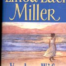 YANKEE WIFE by LINDA LAEL MILLER 1993  PAPERBACK BOOK NEAR MINT