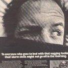 1972 WESTCLOX BIG BEN and BABY BENS MAGAZINE AD (7)