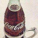 1966 COKE COCA-COLA MAGAZINE AD  (15)