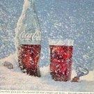 1959 COKE COCA-COLA  AD   MAGAZINE AD  (14)