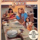 STACEY'S EMERGENCY by ANN MARTIN THE BABY-SITTERS CLUB # 43 PAPERBACK BOOK 1991 NEAR MINT