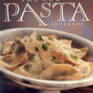 THE NEW PASTA BY JOANNE GLYNN COOKBOOK 1993 SOFTCOVER BOOK MINT