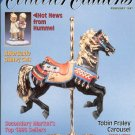 BACK ISSUE MAGAZINE: COLLECTOR EDITIONS FEBRUARY 1997 NEAR MINT