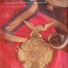THE MAGAZINE ANTIQUES FEBRUARY 1980 BACK ISSUE MAGAZINE VERY GOOD CONDITION