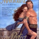 THE PERFECT SEDUCTION by MARGO MAGUIRE 2006  PAPERBACK BOOK MINT