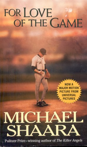 """for the love of the game Jordan, niño una vez, jugó por amor al juego what i remember most fondly is the kid there was the so-called """"love of the game"""" clause in michael jordan's first nba contract, the insecurities like everyone else had and the uncertainties wh."""