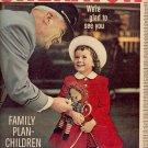 1959 SHERATON HOTELS MAGAZINE AD (268)
