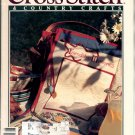 CROSS STITCH & COUNTRY CRAFTS BACK ISSUE MAGAZINE MAY JUNE 1991 NEAR MINT