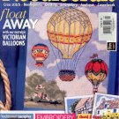 NEEDLECRAFT NO. 99 MAY 1999 U.K. BACK ISSUE CRAFTS MAGAZINE NEAR MINT