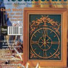 NEEDLECRAFT NO. 43 JANUARY 1995 U.K. BACK ISSUE CRAFTS MAGAZINE MINT