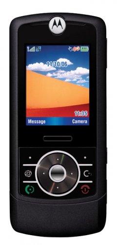 MT Unlocked Motorola MOTORIZR Rizr Z3 GSM QUADBAND Slider Camera Phone AT&T T-mobile
