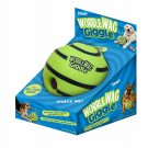 Wiggle Giggle Ball for Pets Funny Play