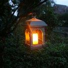 Lantern Home Garden Cozy Lamp Outdoor