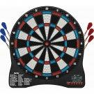 Dartboard Sport Wall Dart Target Game Practice