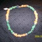 Adventurine Necklace