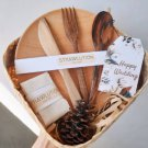 Handmade Birthday Gifts Hampers (Mini series)