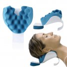 Neck Massage Cushion - Feel New And Fresh In Just 5-15 Minutes