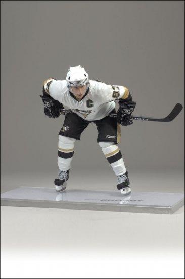 Sidney Crosby Series 16 NHL McFarlane