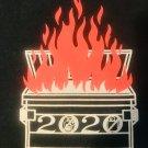 DF 2020 T-Shirt