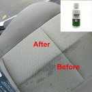 Car Seat Interior Sofa Cleaner High Concentrated Foam Detergent HOT