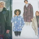 Butterick 3260 misses jacket sizes 8 10 12 UNCUT sewing pattern