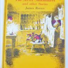 Secret Shoemakers and other stories James Reeves 1966