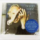 David Lanz East of the Moon CD sealed new age piano easy listening