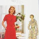 Butterick 5504 misses dress size 12 UNCUT pattern