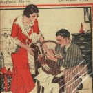 Good Stories Magazine- December, 1933