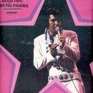 Elvis sings hits from his movies- Volume 1
