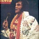 Elvis Presley- Pure Gold album