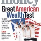 Money Magazine-  Fall 2002-  Special 30th Anniversay issue