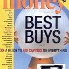 Money Magazine-  September 2003