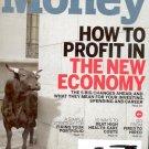 Money Magazine-  July 2009