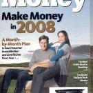 Money Magazine-  December 2007