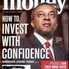 Money Magazine-  March 2002