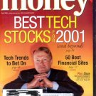 Money Magazine-   Tech 2000