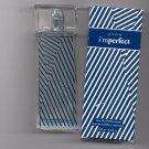 Avon  I'mperfect eau de toilette spray--- Vintage